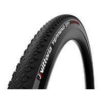 Vittoria Terreno Dry Graphene 2.0 Folding Tyre