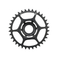 SRAM X-Sync 2 Eagle Direct Mount Chainring for Bosch