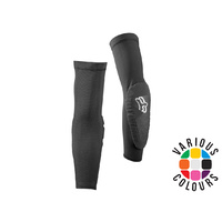 Fox Enduro D30 Elbow Guard