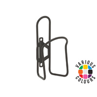 Blackburn Comp Aluminium Bottle Cage