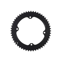 Campagnolo 12 Speed Chainrings and Screws
