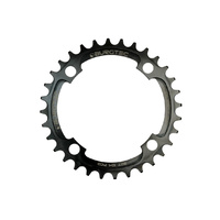 Burgtec Thick-Thin 104mm PCD Chainring