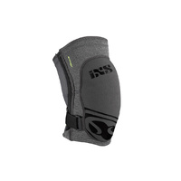 iXS Flow ZIP Knee Pads
