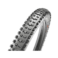 Maxxis Dissector Folding Tyre