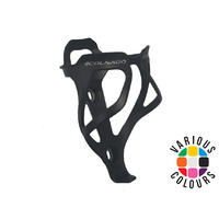 Colnago BC-02 Carbon Bottle Cage