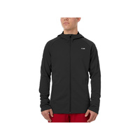 Giro Mens Ambient Jacket