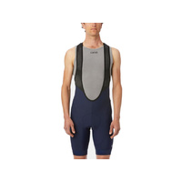 Giro Mens Chrono Expert Bib Short 2020