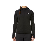 Giro Womens Ambient Jacket