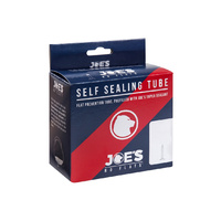 Joe's No Flats Self Sealing Tube