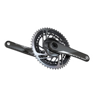 SRAM RED AXS 12 Speed Crankset