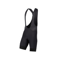 Pearl Izumi Elite Pursuit Bib Short