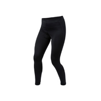 Pearl Izumi Select Escape Thermal Cycling Tight