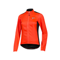 Pearl Izumi Women's Elite Pursuit Hybird Jacket