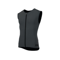 iXS Flow Upper Body Protective Jersey