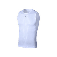 BBB MeshLayer Sleeveless Baselayer