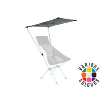 Helinox Personal Shade -Shade for Chair