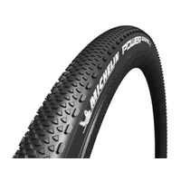 Michelin Power Gravel TLR Folding Clincher Tyre