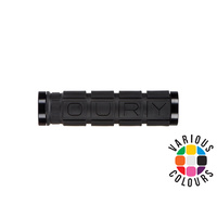 Oury Dual Lock On Grip