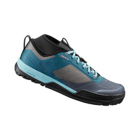Shimano SH-GR701 Women's Shoes