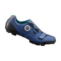 Shimano SH-XC501 Women's MTB Shoes