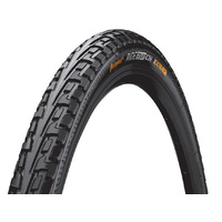 Continental Ride Tour Wired Tyre