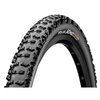 Continental Trail King ShieldWall System Folding Tyre