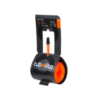 Tubolito Tubo MTB Plus Tube