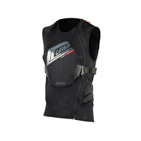 Leatt 3DF Airlite Body Vest