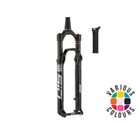 RockShox SID SL Ultimate Race Day DebonAir Boost Remote 29 Fork