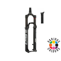RockShox SID Ultimate Race Day DebonAir Boost Remote 29 Fork
