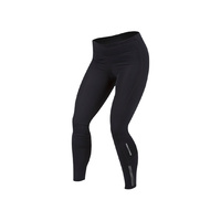 Pearl Izumi Women's Pursuit Thermal Cycling Tight