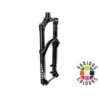 RockShox Lyrik Ultimate RC2 DebonAir Boost 27.5 Fork