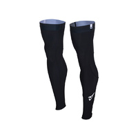 Cuore FP Thermal Leg Warmer