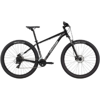 Cannondale Trail 7 27.5 Mountain Bike