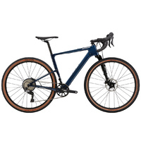 Cannondale Topstone Carbon Womens Lefty 3 Bike