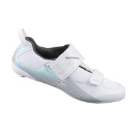 Shimano SH-TR501 Women's Triathlon Shoes