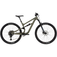 Cannondale Habit 4 29 Mountain Bike