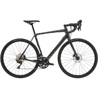 Cannondale Synapse Carbon 105 Road Bike