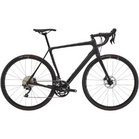 Cannondale Synapse Carbon Ultegra Road Bike