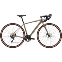 Cannondale Topstone Women's 2 Bike