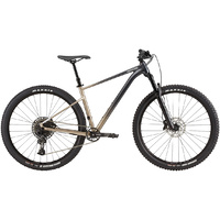 Cannondale Trail SE 1 29 Mountain Bike