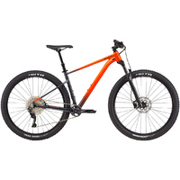 Cannondale Trail SE 3 29 Mountain Bike