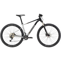 Cannondale Trail SL 4 29 Mountain Bike