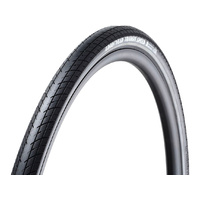 Goodyear Transit Speed Wired Tyre