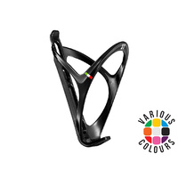 3T Nylon Bottle Cage