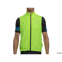 Bellwether Velocity Vest
