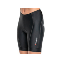 Bellwether Women's Criterium Shorts