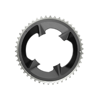 SRAM Rival 107BCD Chainrings