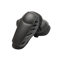 Fox Launch Sport Elbow Pads