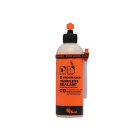 Orange Seal Endurance Tubeless Tyre Sealant Injection System